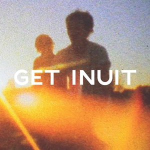 Get Inuit - 001 7