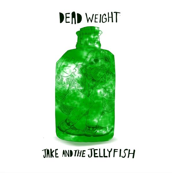 'DEAD WEIGHT' - J&TJF