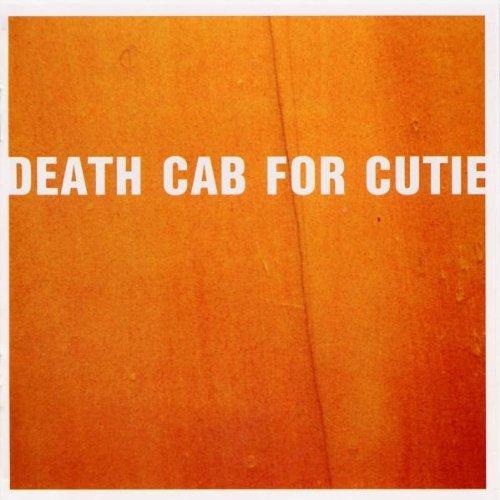 Death Cab For Cutie - The Photo Album LP