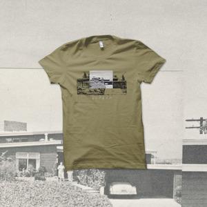 Gulfer - House T-Shirt
