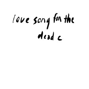 yek koo - Love Song For The Dead C