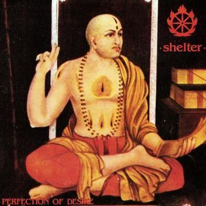 Shelter - Perfections of Desire 12