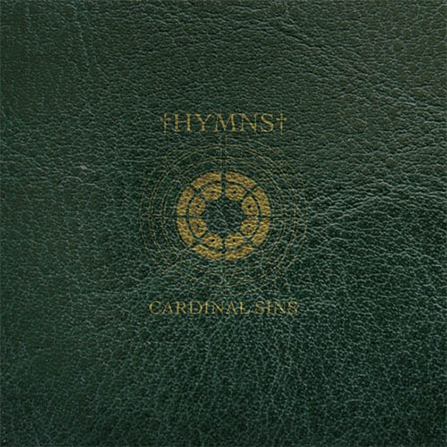 †Hymns† - Cardinal Sins/Contrary Virtues Double CD