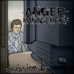 Anger Management - Session 1 7