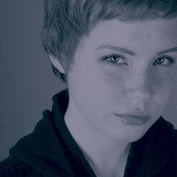 Self Defense Family / Meredith Hunter - Split