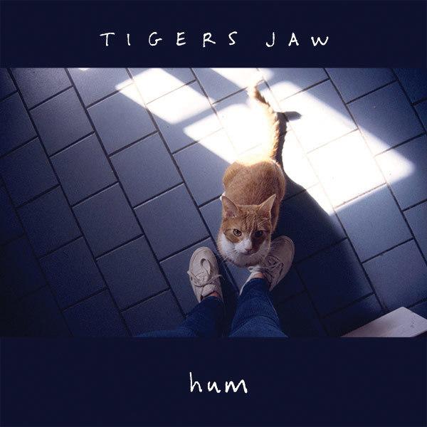 Tigers Jaw - Hum