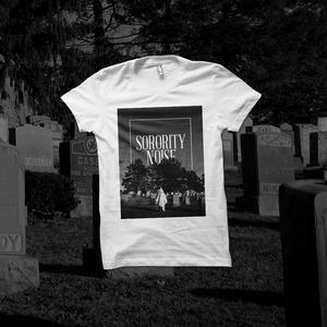 Sorority Noise - Ghost Kid Shirt