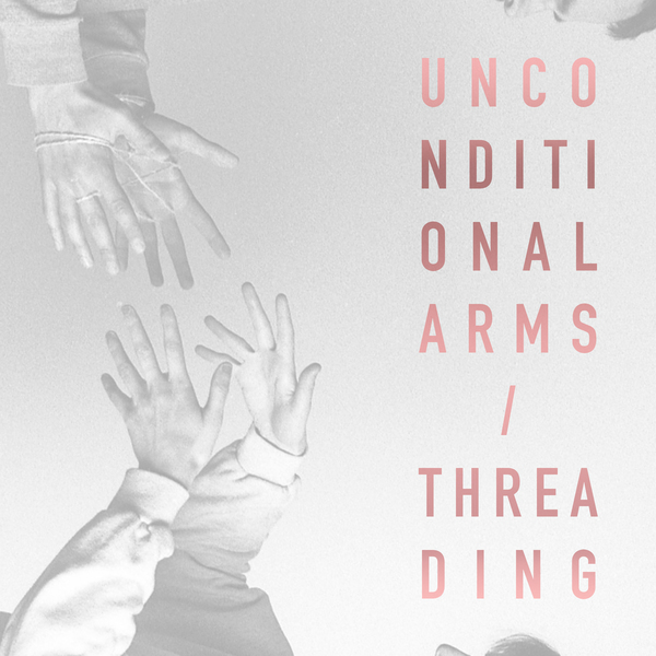 Unconditional Arms/ Threading – Split