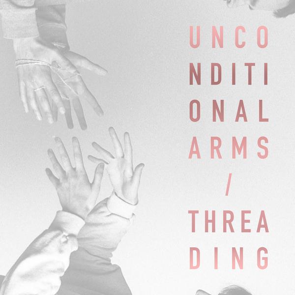 Unconditional Arms/ Threading – Split