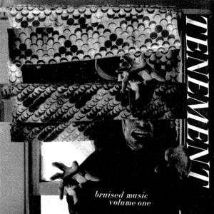 Tenement - Bruised Music Vol. 1 LP