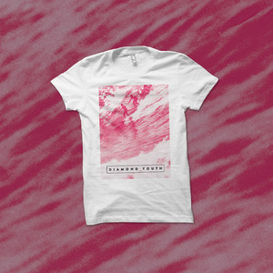 Diamond Youth - Surfers Shirt
