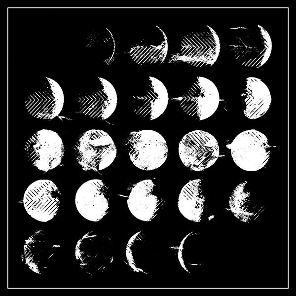 Converge - All We Love We Leave Behind 2xLP