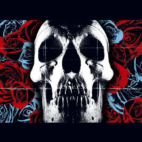 Deftones - S/T LP