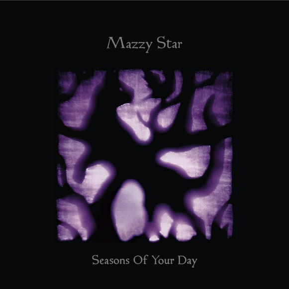 Mazzy Star - Seasons Of Your Day 2xLP
