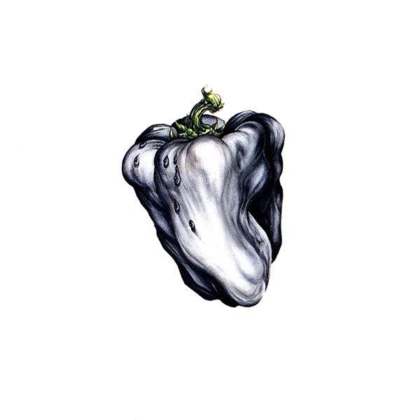 Ween - White Pepper LP