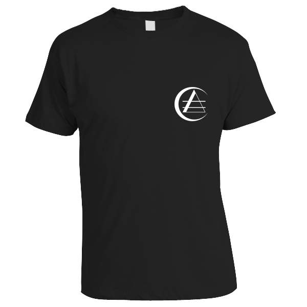 Creative Adult - Logo Shirt