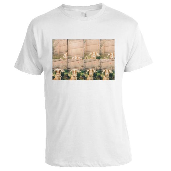 Petal - Dog Shirt