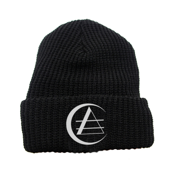 Creative Adult - CA Watch Cap