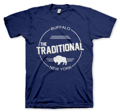 The Traditional -