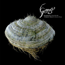 Floex - Samorost 2 CD-Extra