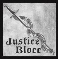 Justice Blocc s/t 7