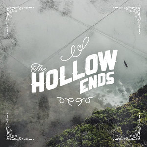 The Hollow Ends - THE EP