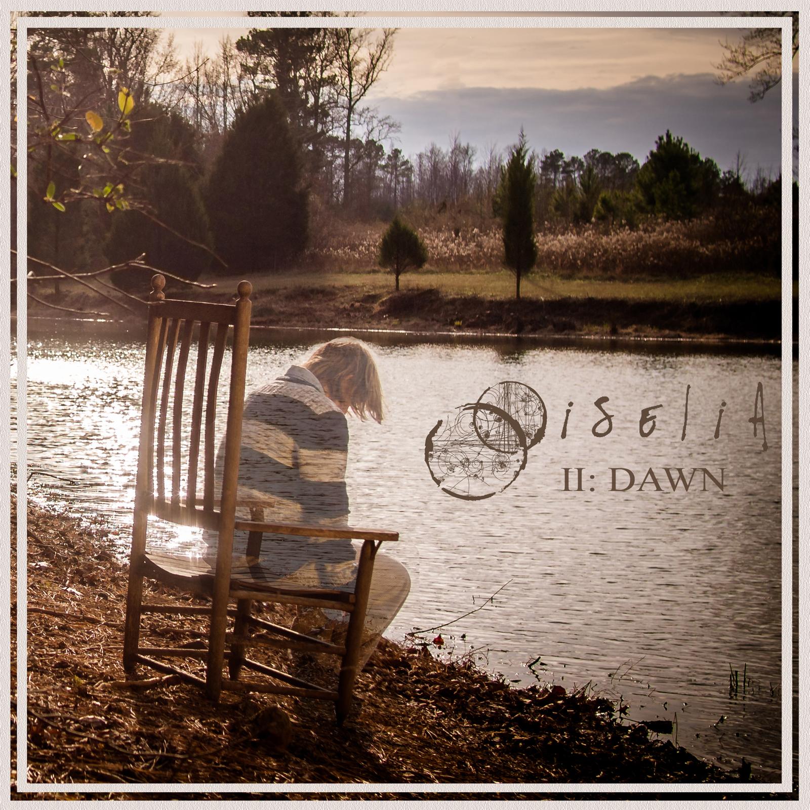 Iselia - 'II: Dawn'