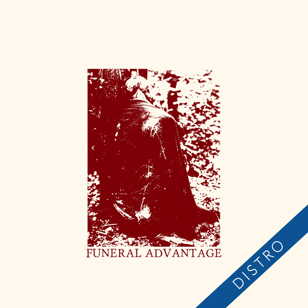 Funeral Advantage – Demo