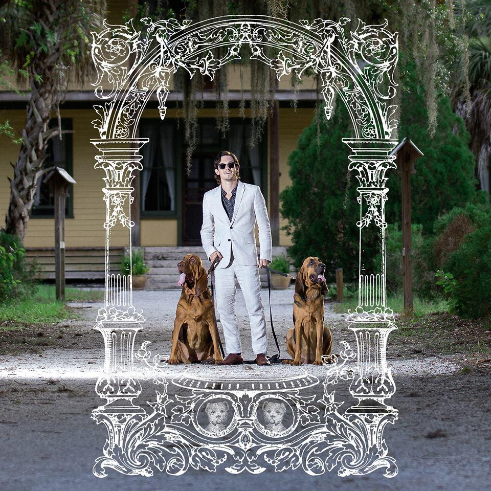 Pet Symmetry - Pets Hounds LP