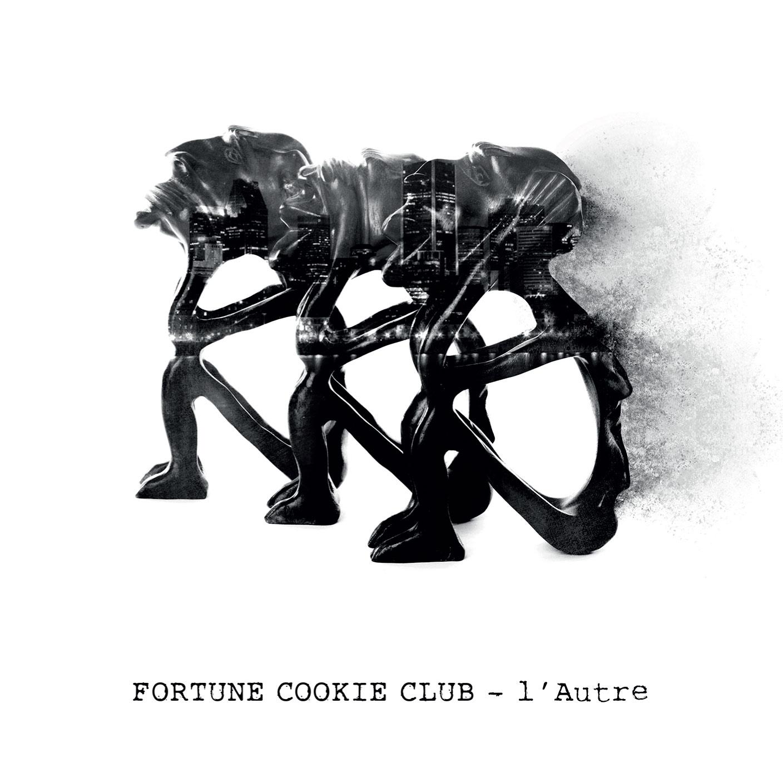 Fortune Cookie Club - l'Autre