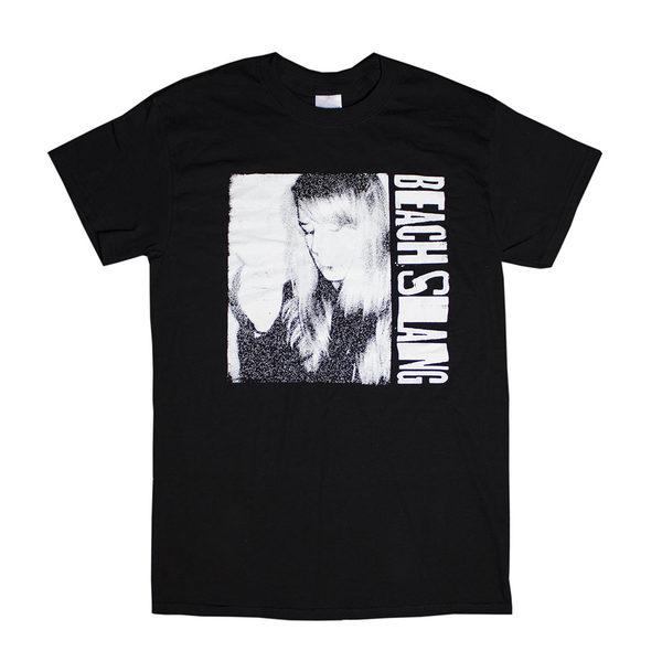Beach Slang - Therese T-Shirt