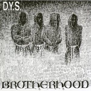 DYS – Brotherhood 12
