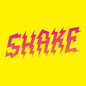 Diamond Youth - Shake