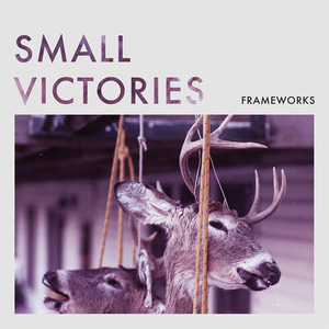 Frameworks - Small Victories
