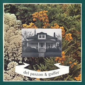 Del Paxton / Gulfer - Split