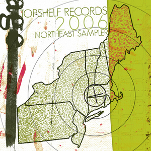 V/A - 2006 Northeast Sampler