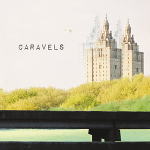Caravels - S/T