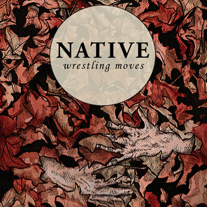 Native - Wrestling Moves