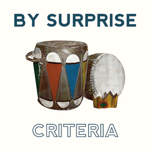 By Surprise - Criteria