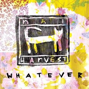 Nai Harvest - Whatever