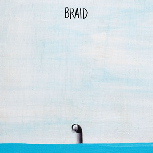 Braid - Kids Get Grids