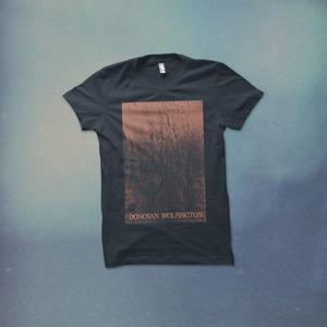 Donovan Wolfington - Lake Bed Shirt