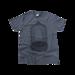 STA Bird Cage Tshirts