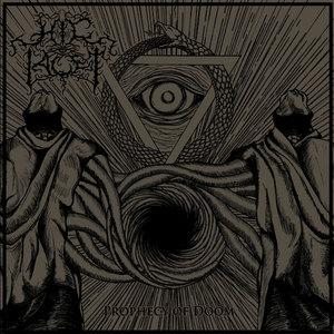 Hic Iacet - Prophecy of Doom