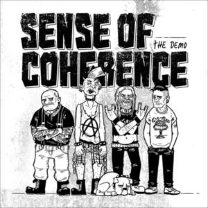 SENSE OF COHERENCE ´Demo´ [7