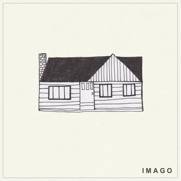 Lost Fim – Imago