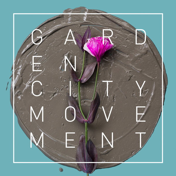 Garden City Movement (LP) - Entertainment / Bengali Cinema