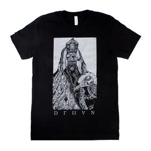 Deafheaven - Royal Bird T-Shirt