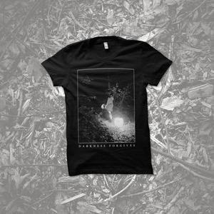 The Saddest Landscape - Darkness Forgives Shirt