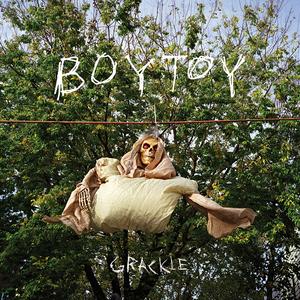 BOYTOY Vinyl Bundle